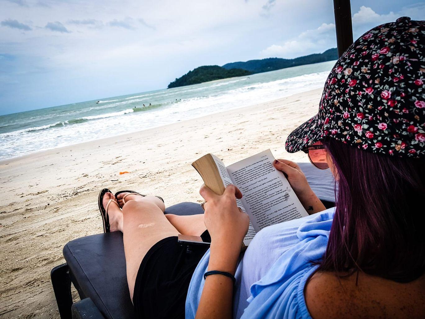 Photo of Malaysia By Jodie Greenwood