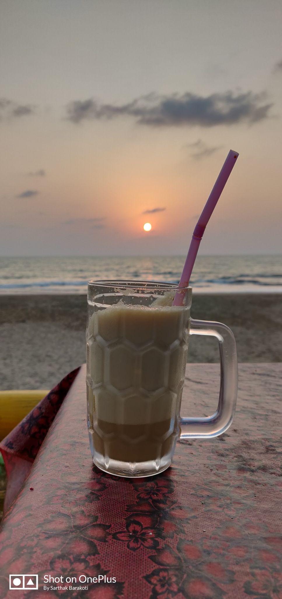 Photo of Goa By Sarthak Barakoti