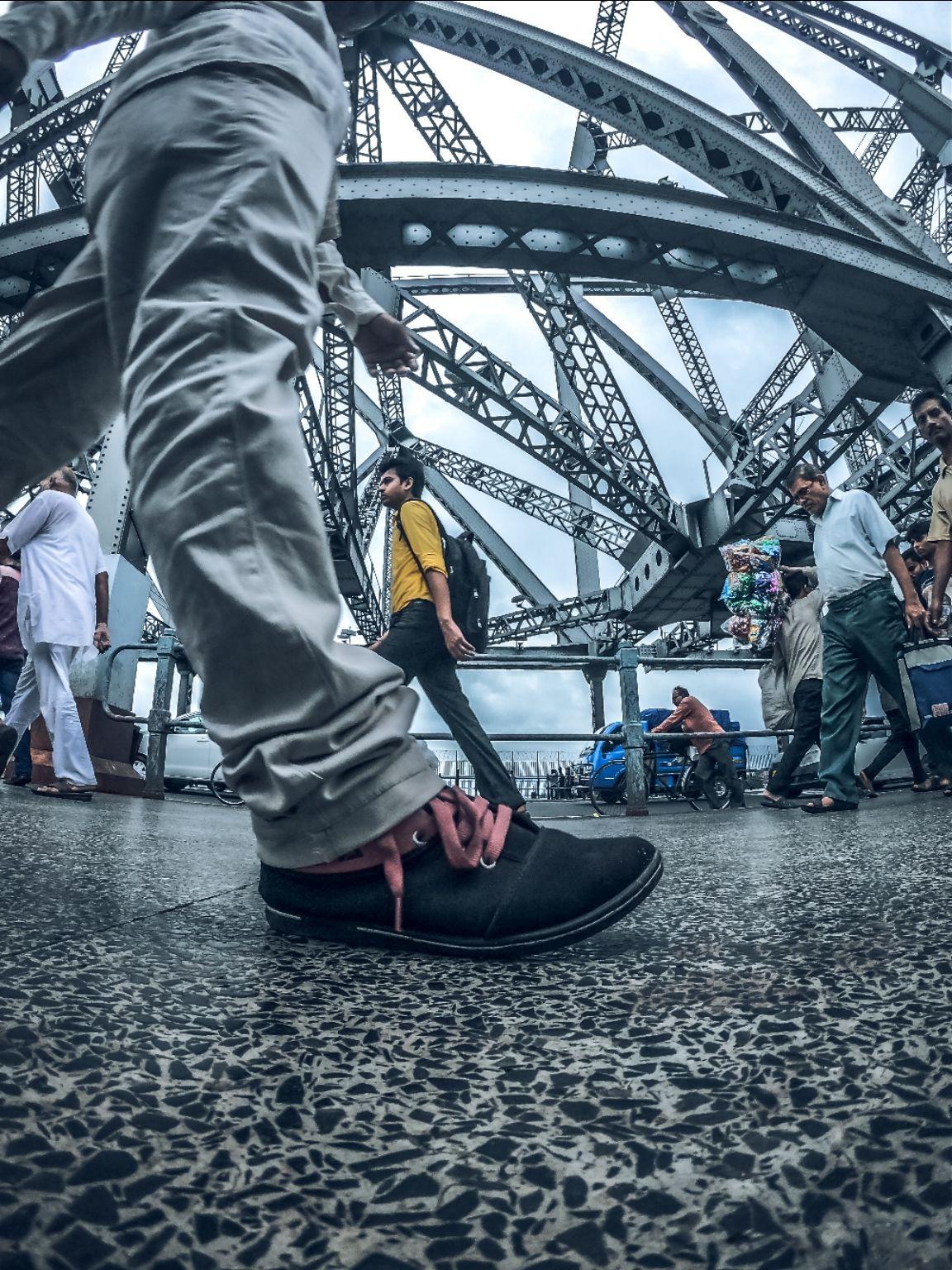 Photo of Kolkata By Aditya ROY