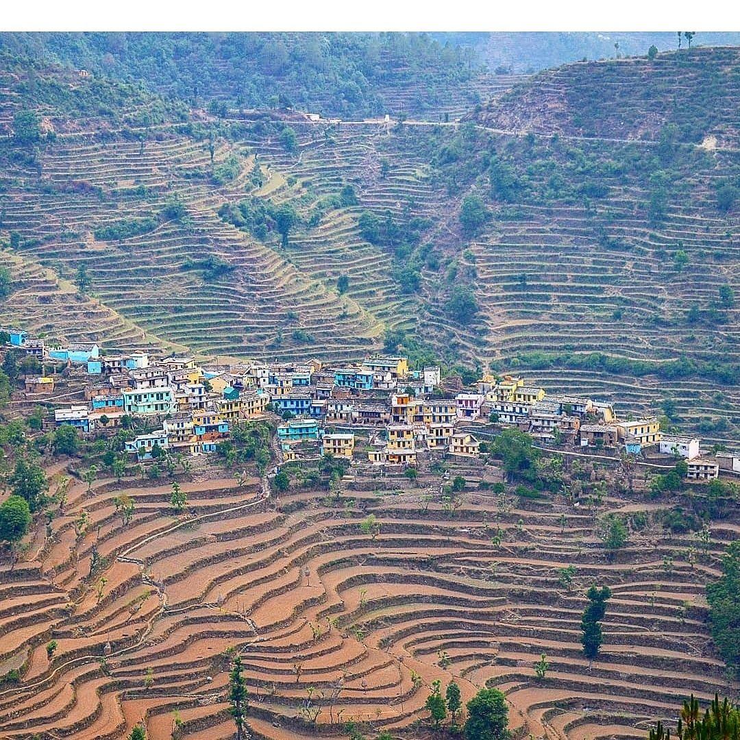 Photo of Uttarakhand By Mohit Chugh