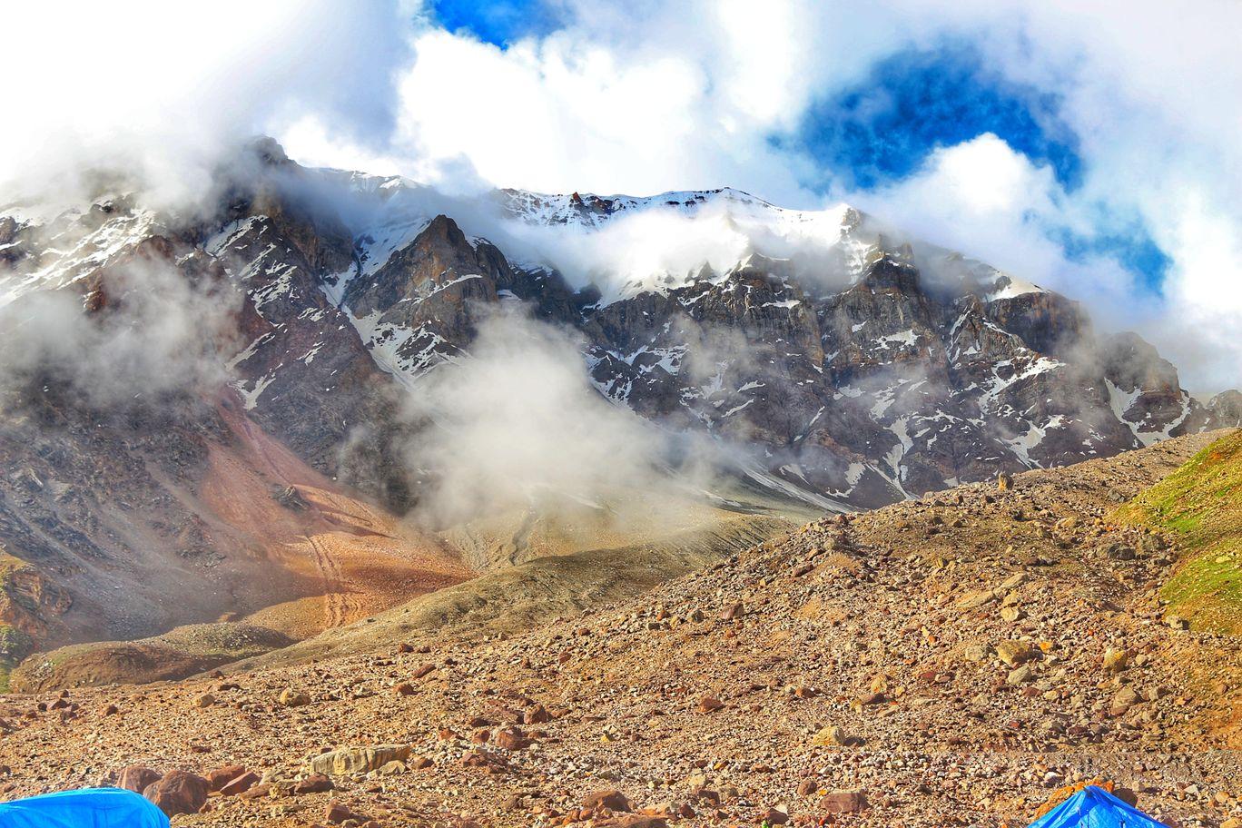 Photo of Zingzingbar By Abhigya Shrivastava