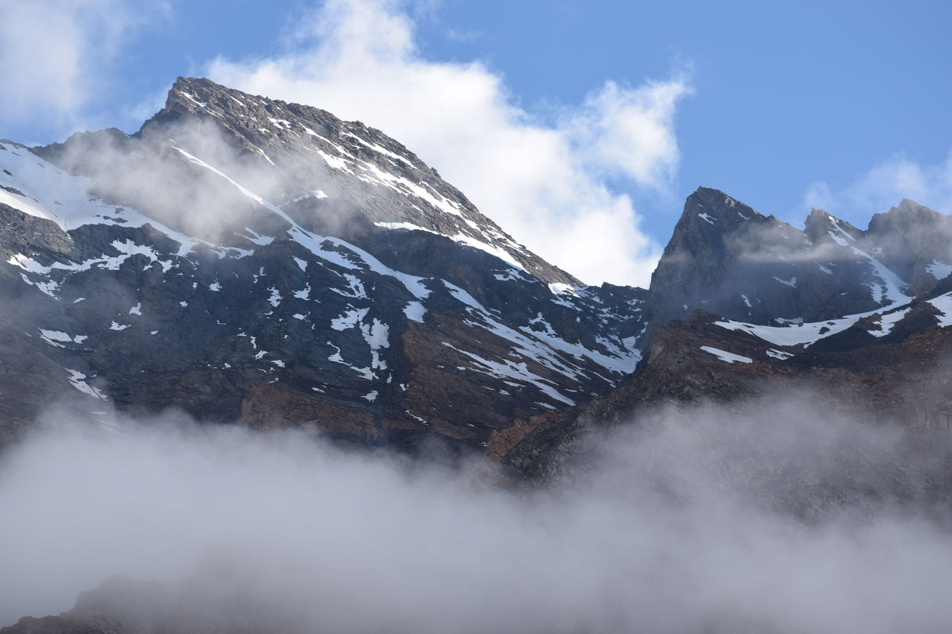 Photo of Nubra Valley By Abhigya S