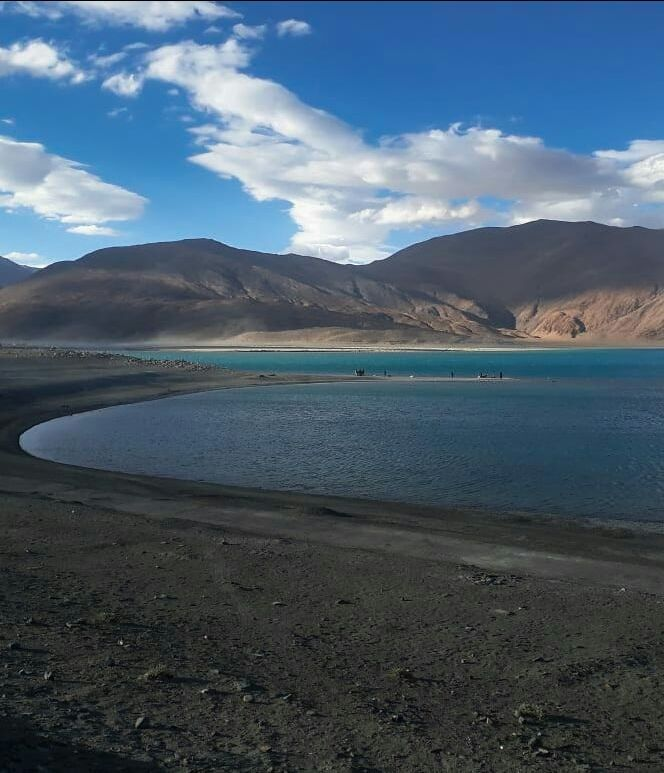 Photo of Ladakh By Xaid Zahoor