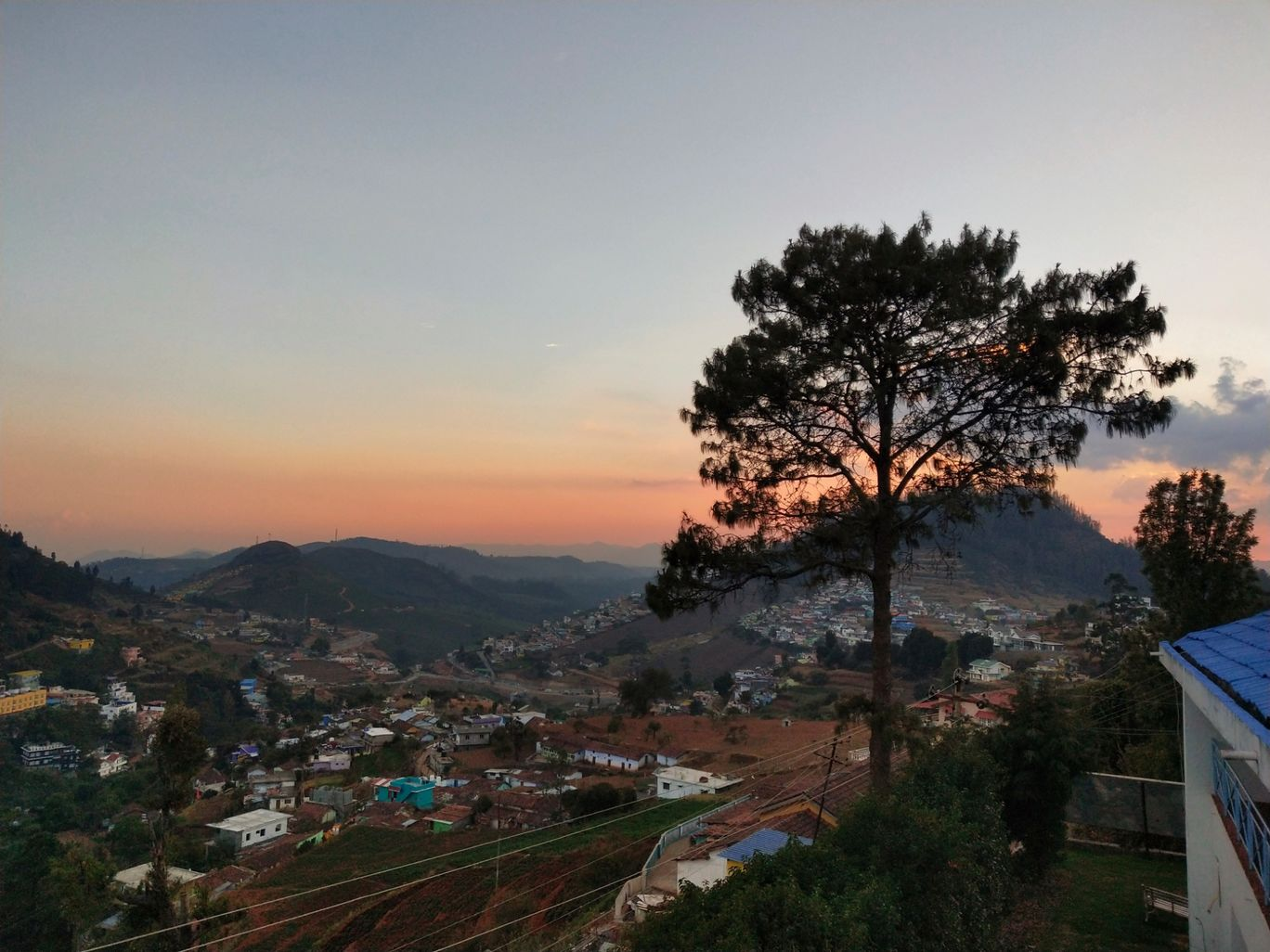 Photo of Ooty By Jacob's tribe