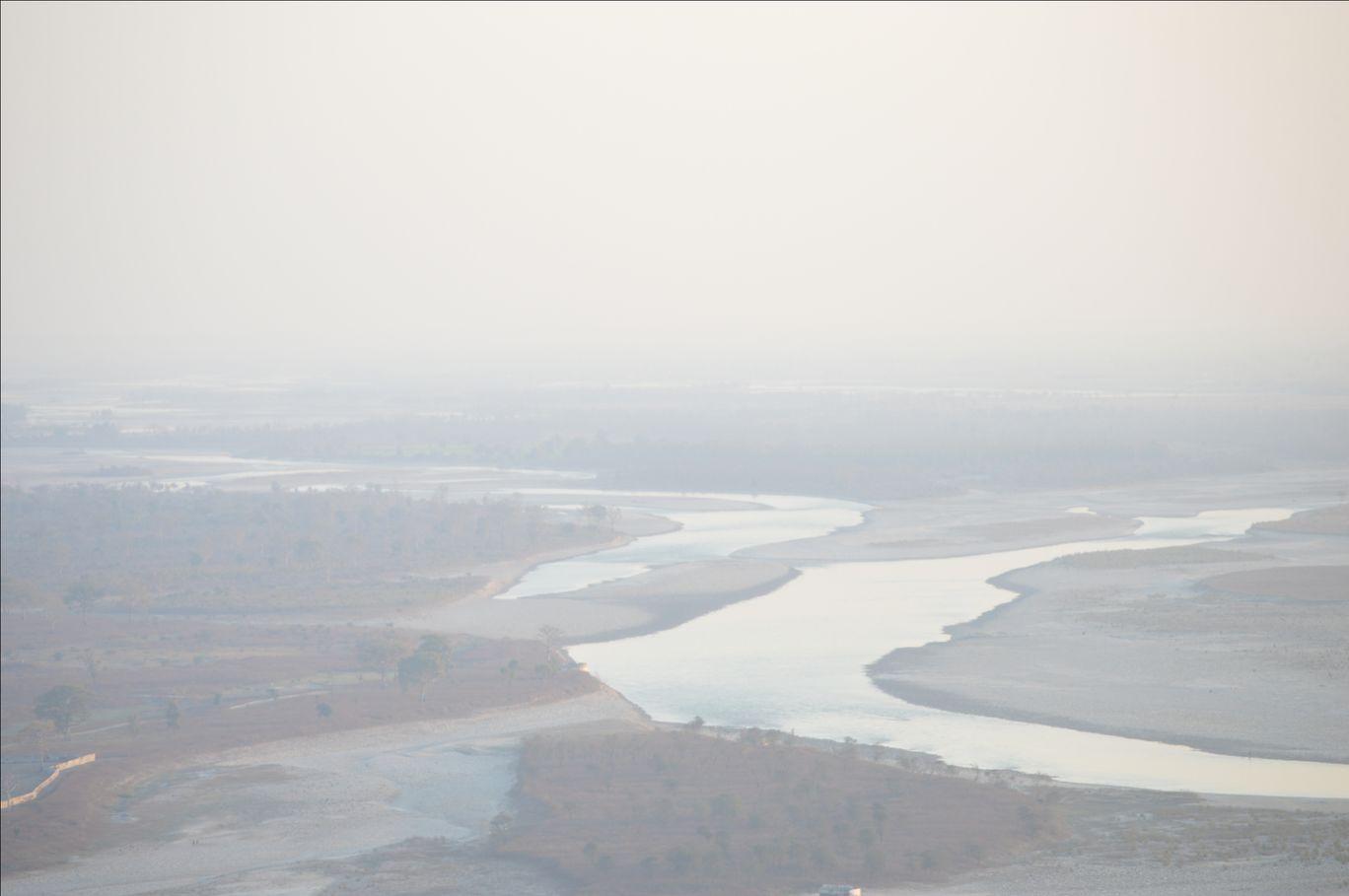 Photo of Haridwar By UJJAWAL KUMAR