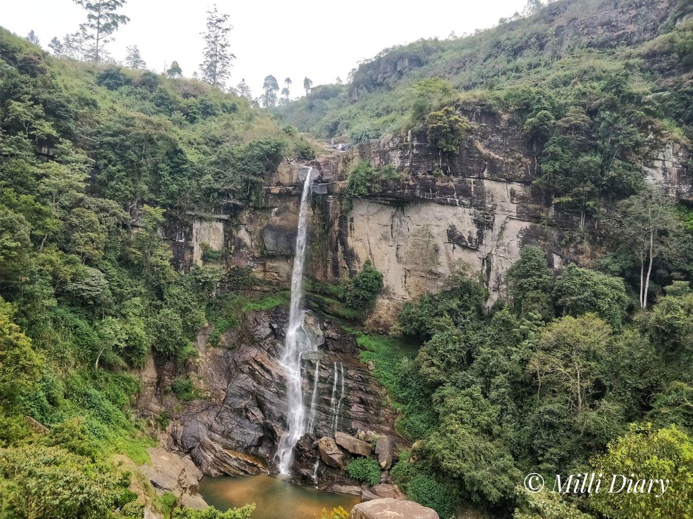 Photo of Sri Lanka By Sharmilli