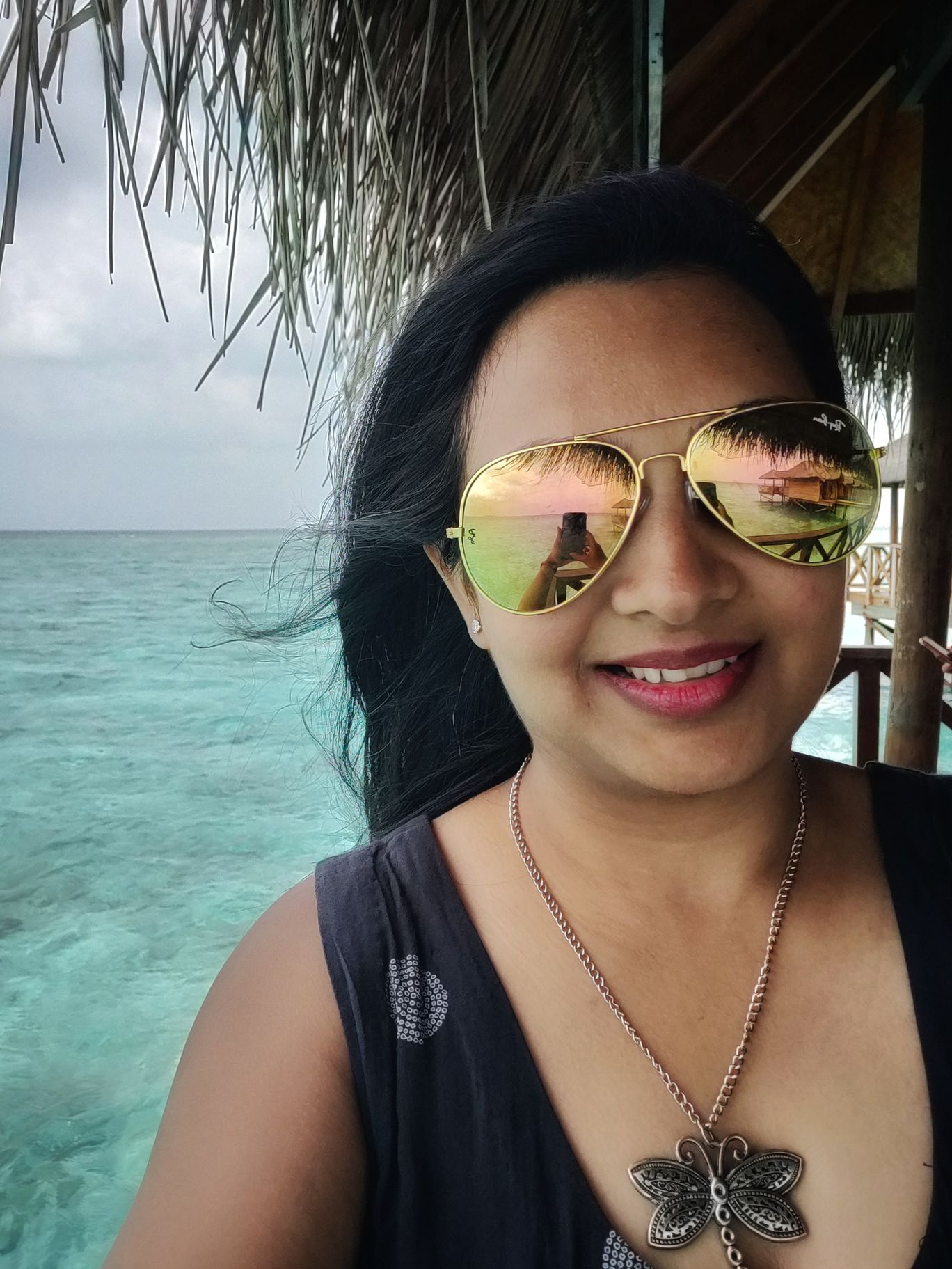 Photo of Maldive Islands By 1TeaspoonLove ®