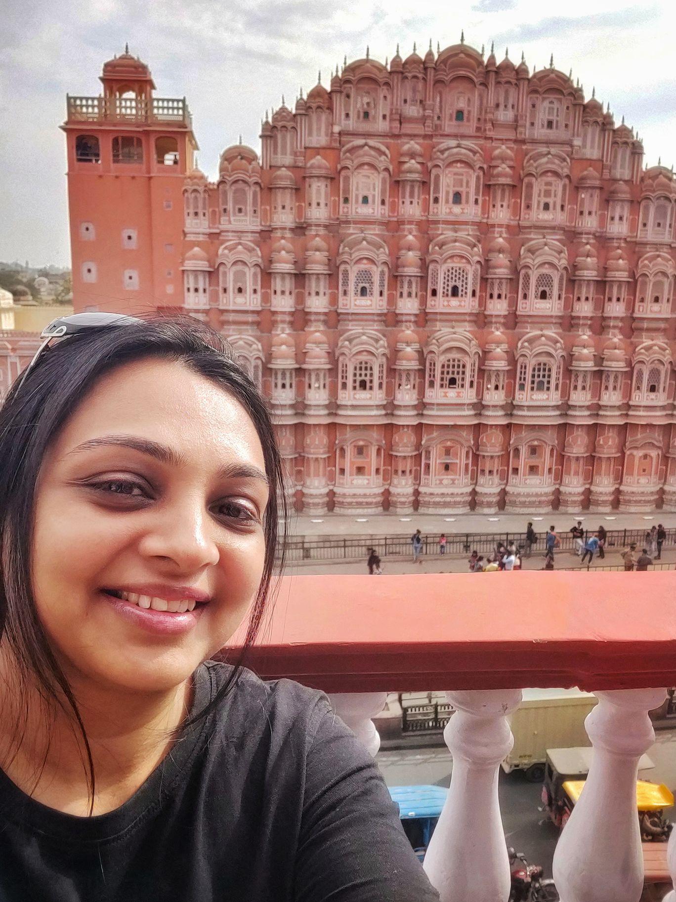 Photo of Jaipur By 1TeaspoonLove ®