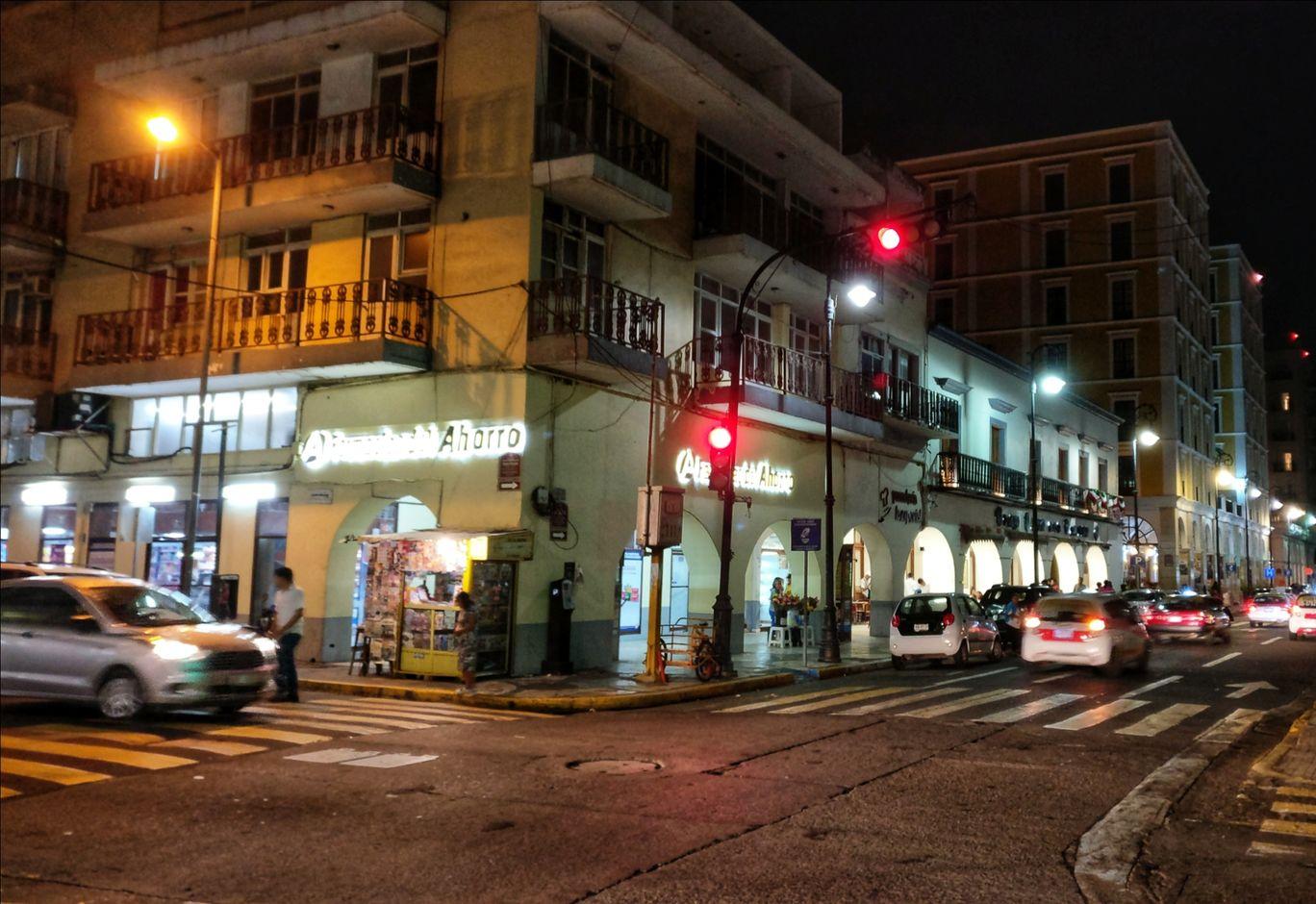 Photo of Veracruz By Max Dcruz