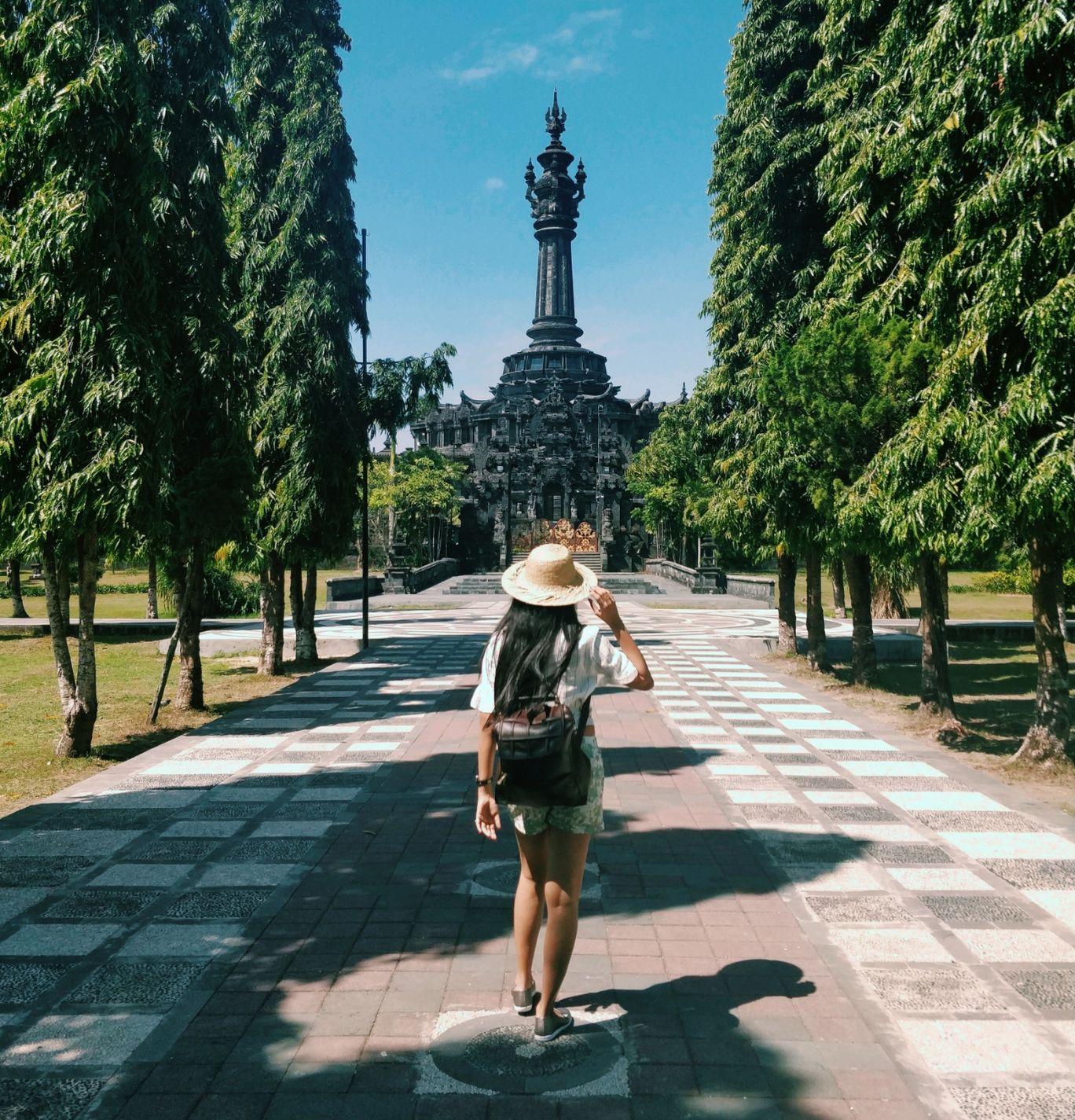 Photo of Bali By Pranali Sahasrabudhe