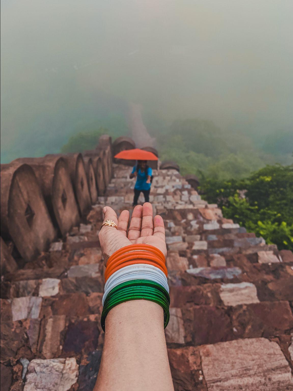 Photo of Jaipur By Aditya Beflawat
