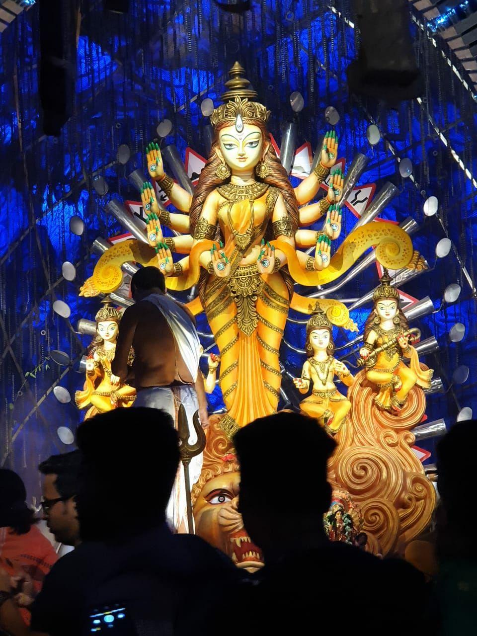 Photo of Kolkata By Subhajit Das