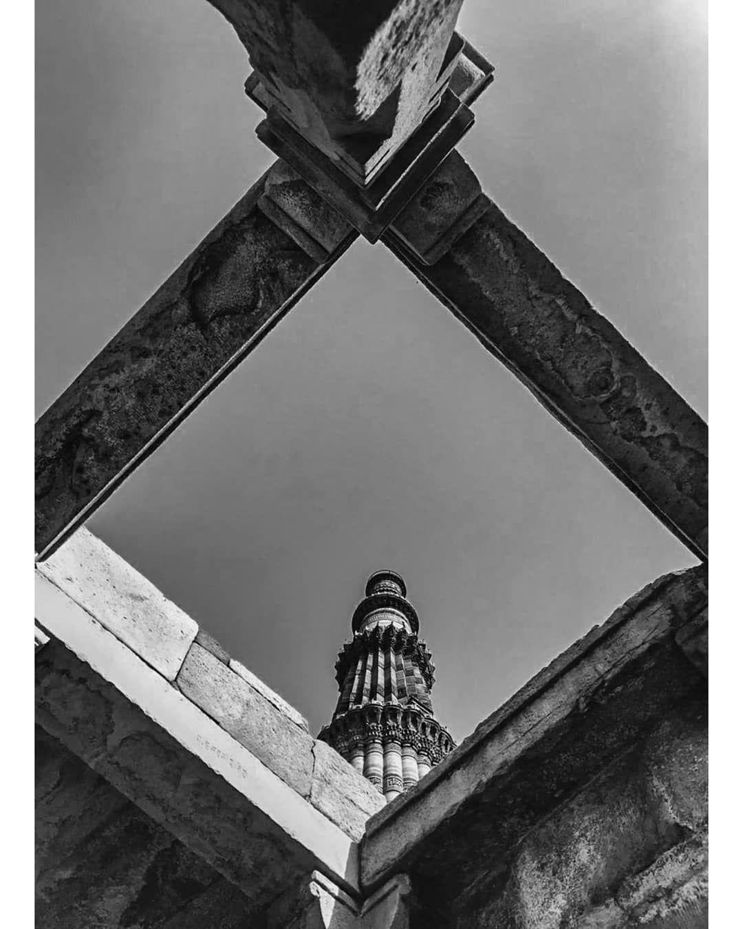 Photo of Old Delhi By Vipul Bhargav