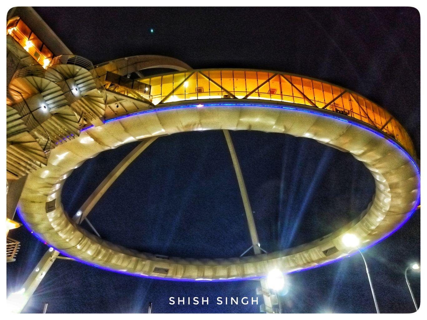 Photo of India By shish ranjan singh