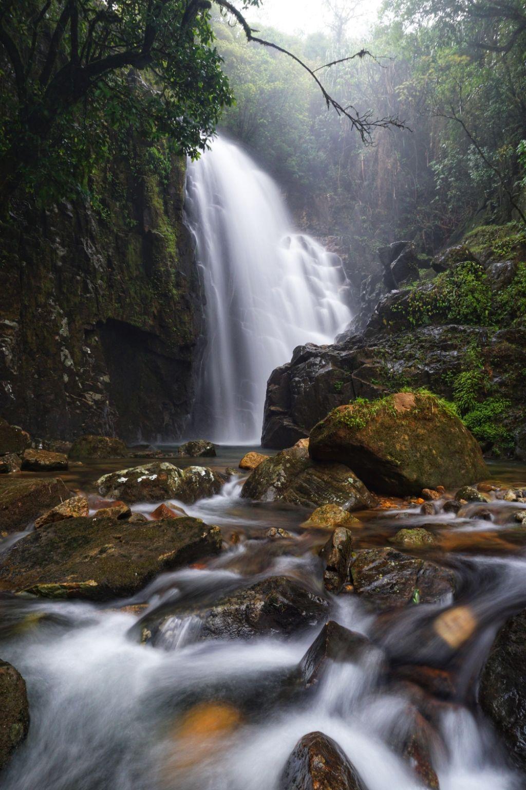 Photo of Meghalaya By Don Wanniang