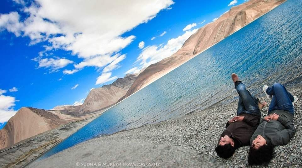 Photo of Ladakh By Sudha and Mukesh Travelography