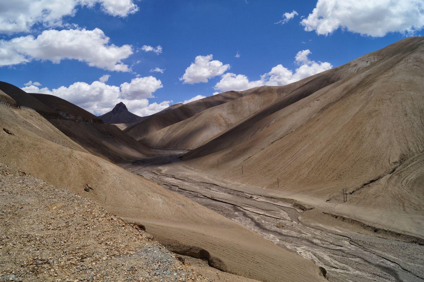 Photo of Ladakh By Prajay Katkoria