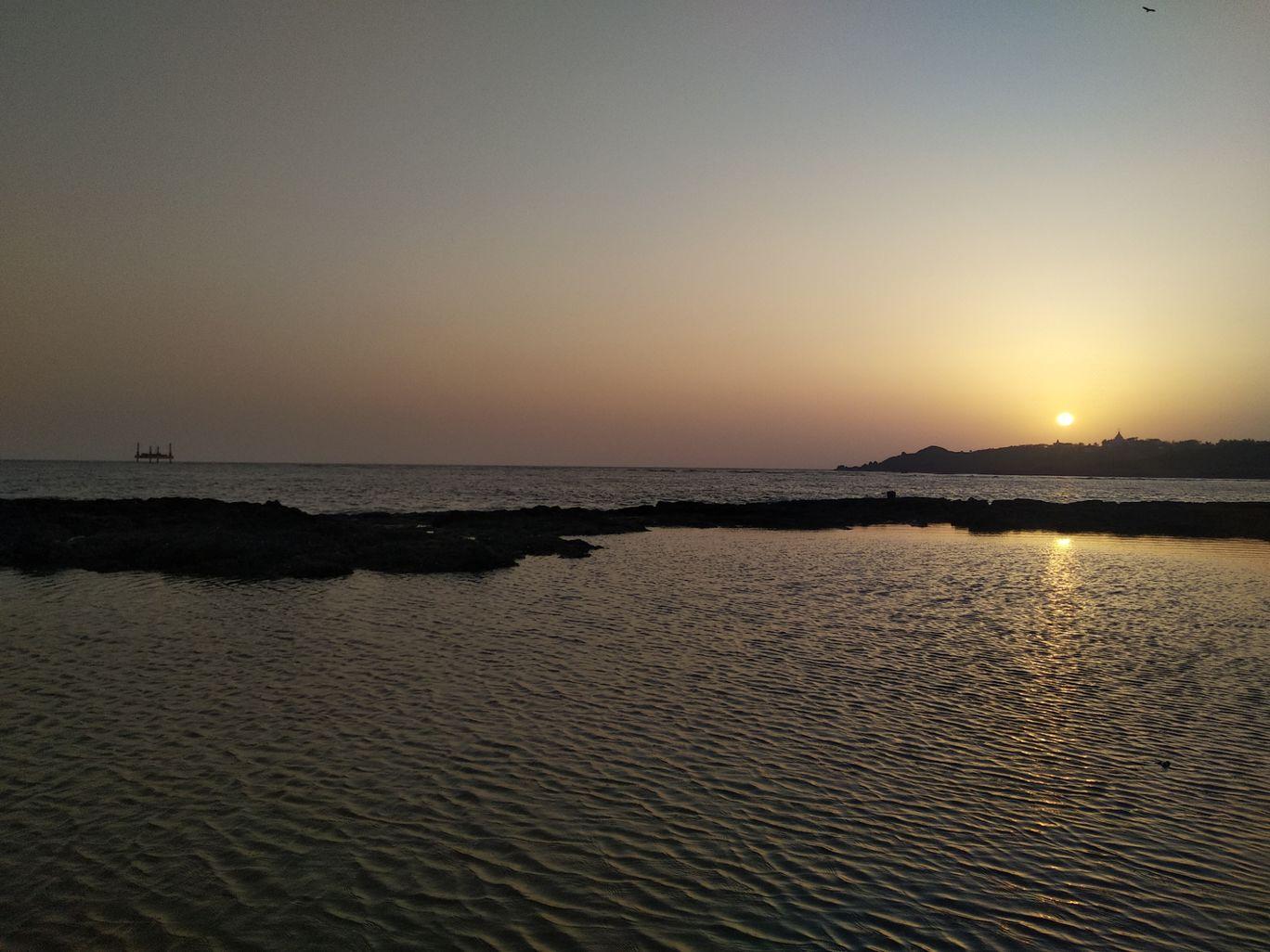 Photo of Ins Hamla By Diya Tilara