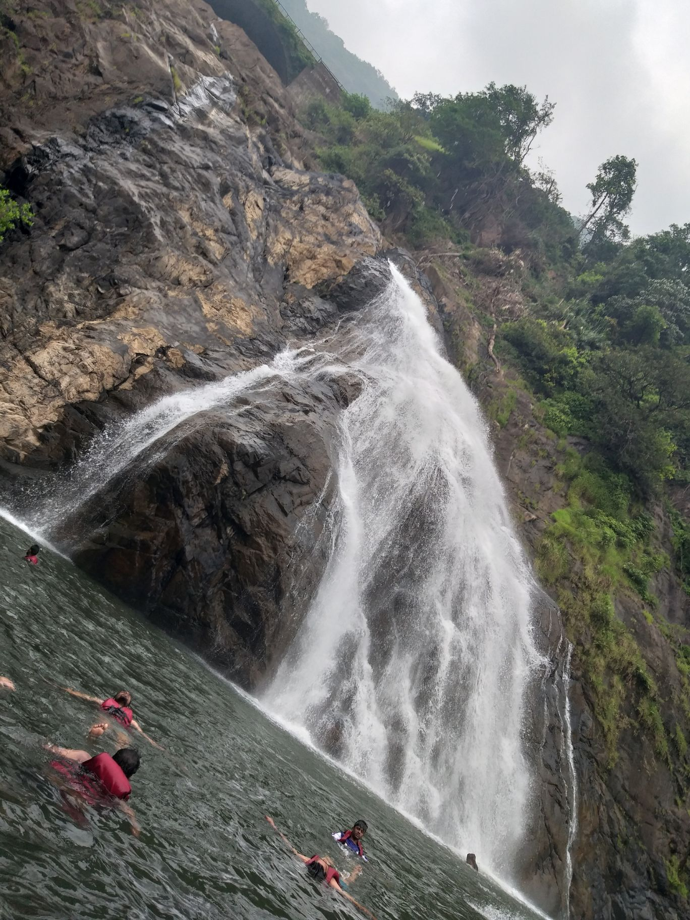 Photo of Goa By shalini sharma