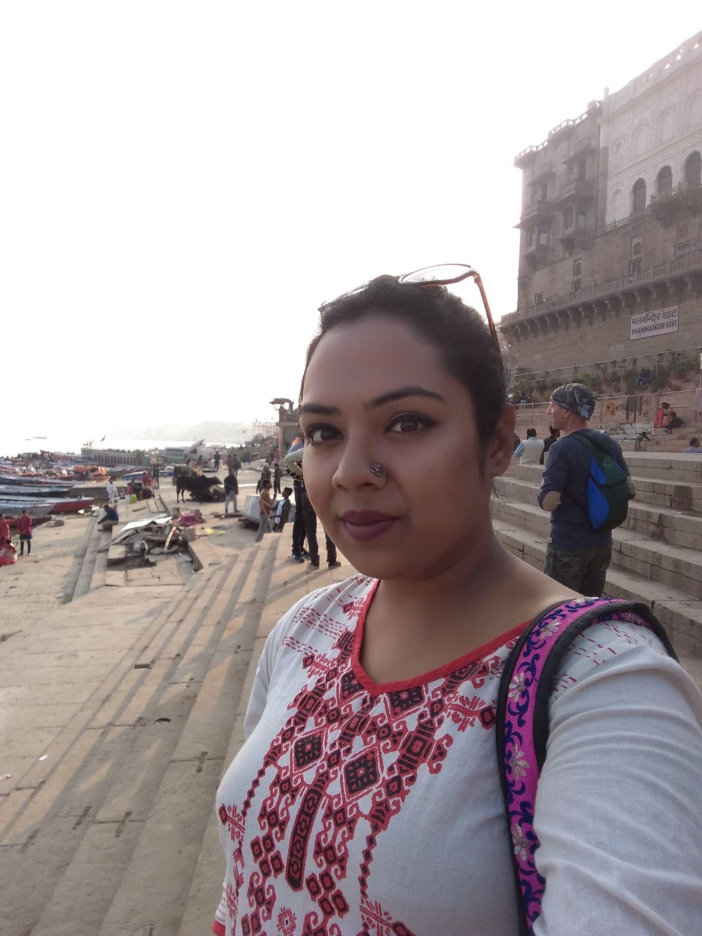 Photo of Banaras By Foodie Wayfarer