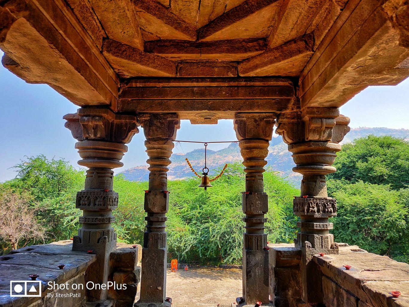 Photo of Patna Devi Mata Temple By Jitesh Patil
