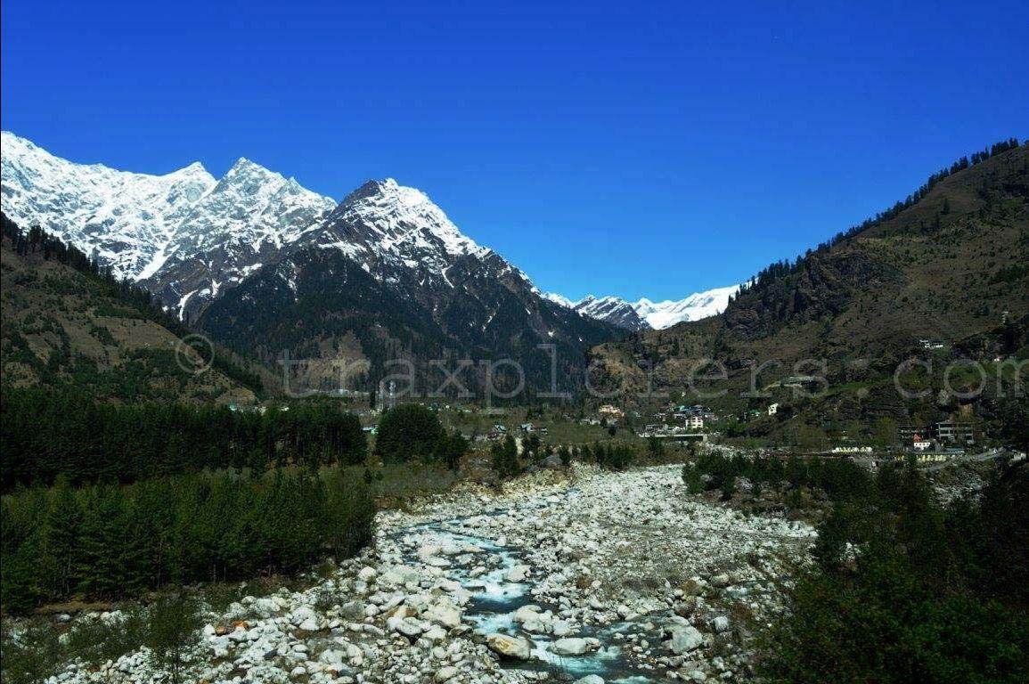 Photo of Manali By Traxplorers