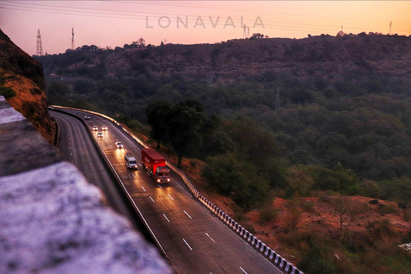 Photo of Lonavala By Arun Nair