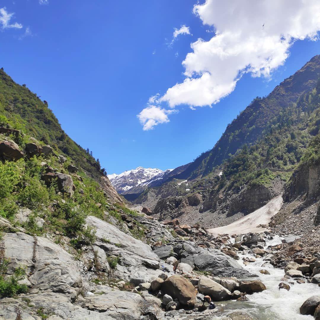 Photo of Uttarakhand By Ankita Singh Chauhan
