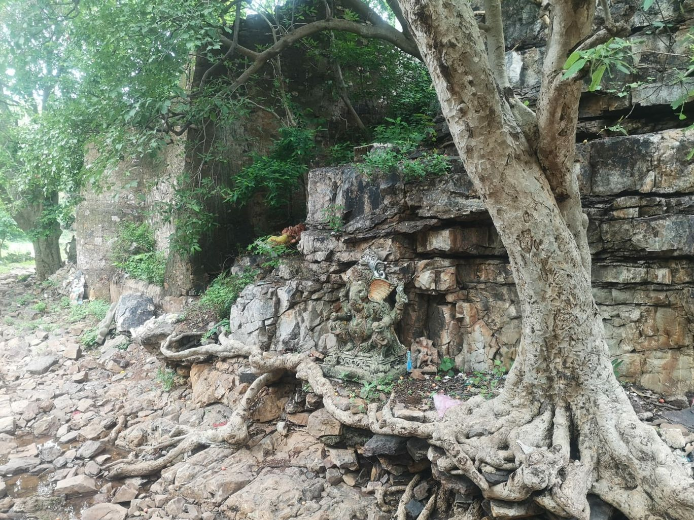 Photo of Gwalior By Ankita Singh Chauhan