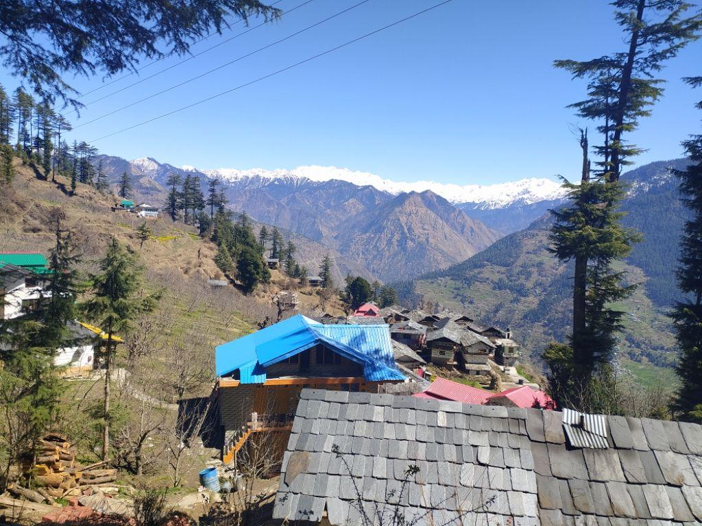 Photo of Jibhii By Akshit Awasthi