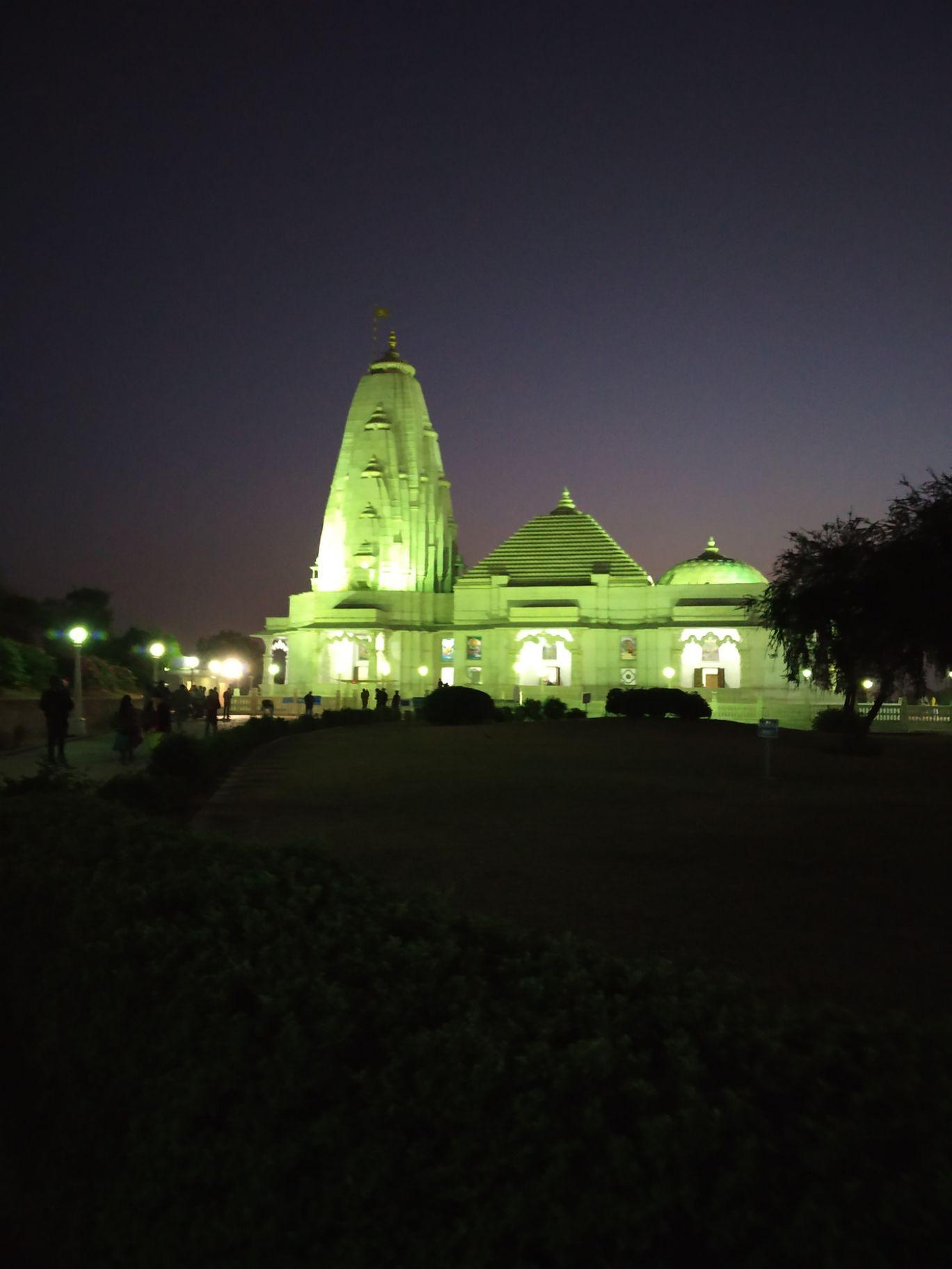 Photo of Jaipur By Shubhanshu Kakkar