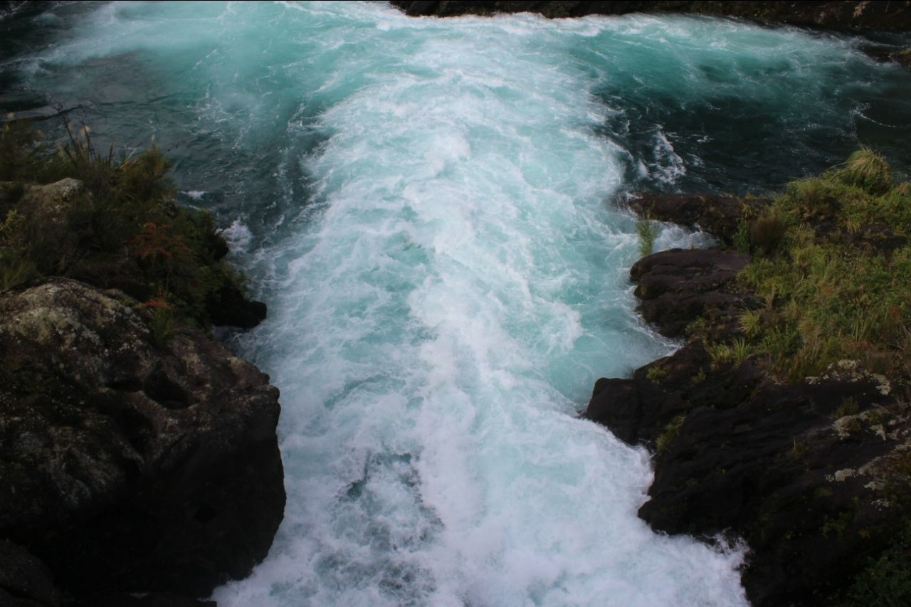 Photo of New Zealand By neha poddar