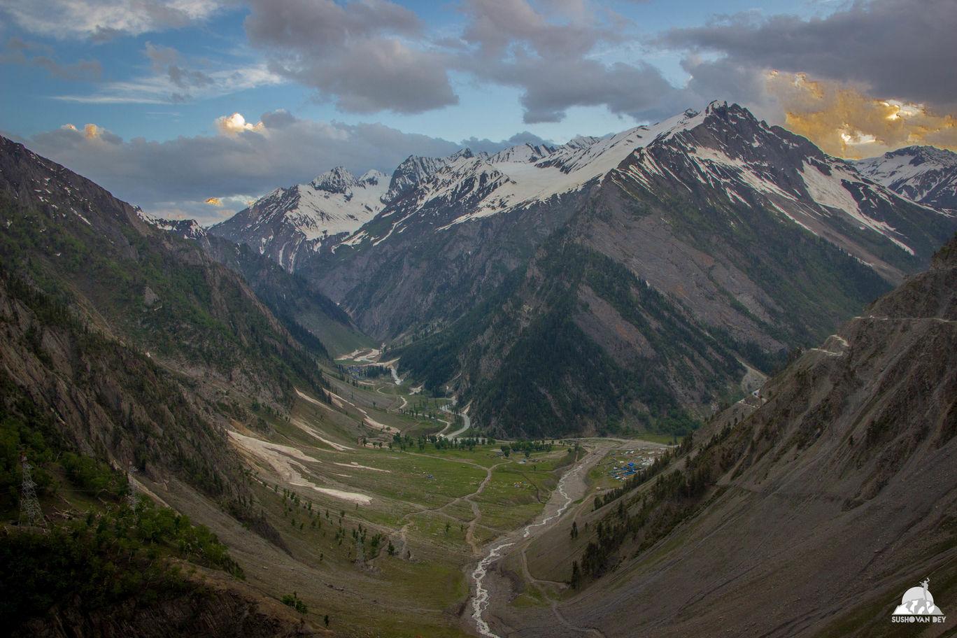 Photo of Ladakh By JourneyJournals