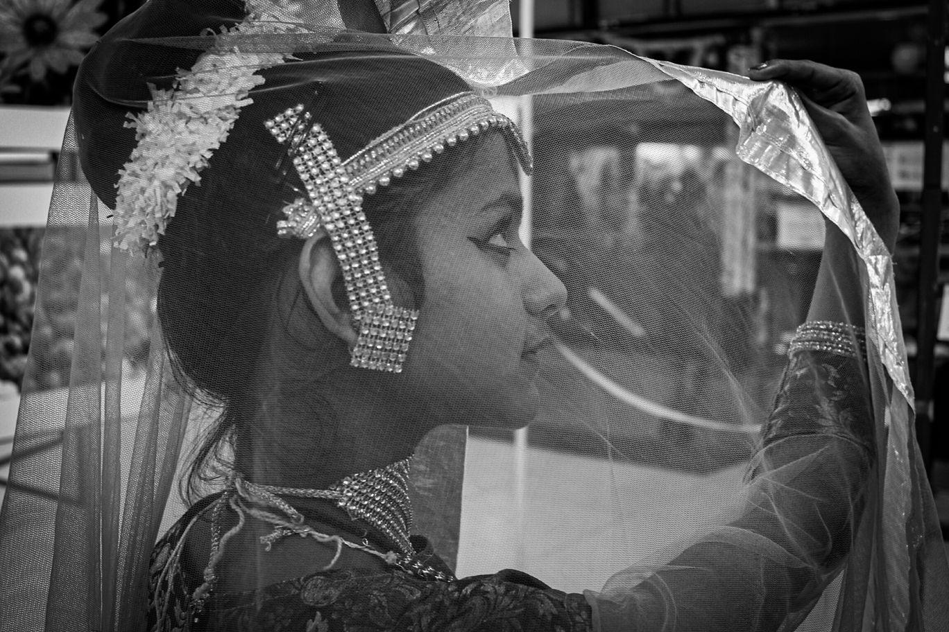 Photo of Haridwar By Anubhav