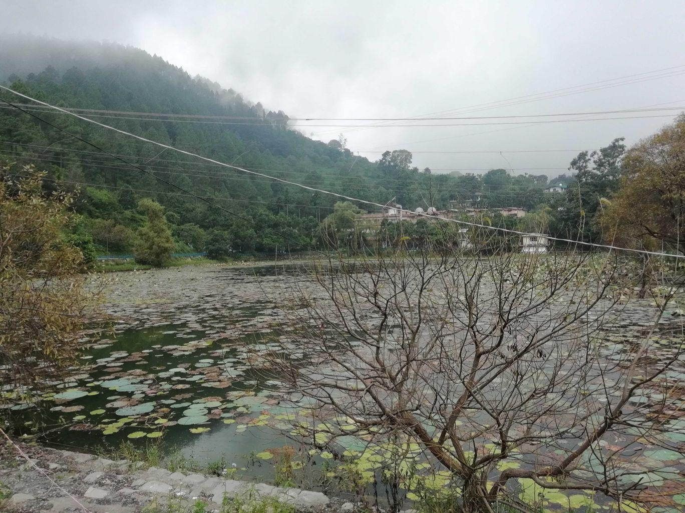 Photo of Nainital By girl_with dreams