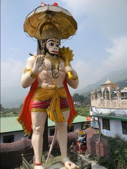 Photo of Ayodhya By Raj verma