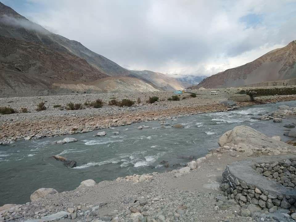 Photo of Ladakh By MANOJ RAWAT