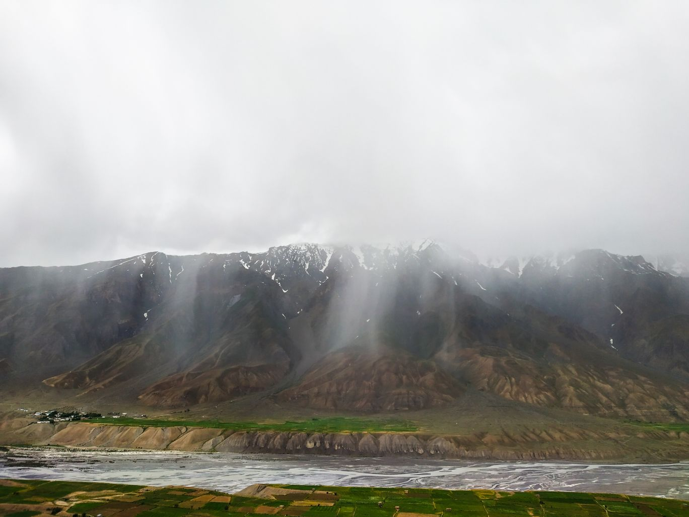 Photo of Spiti Valley Trip By Ajoy Kumar