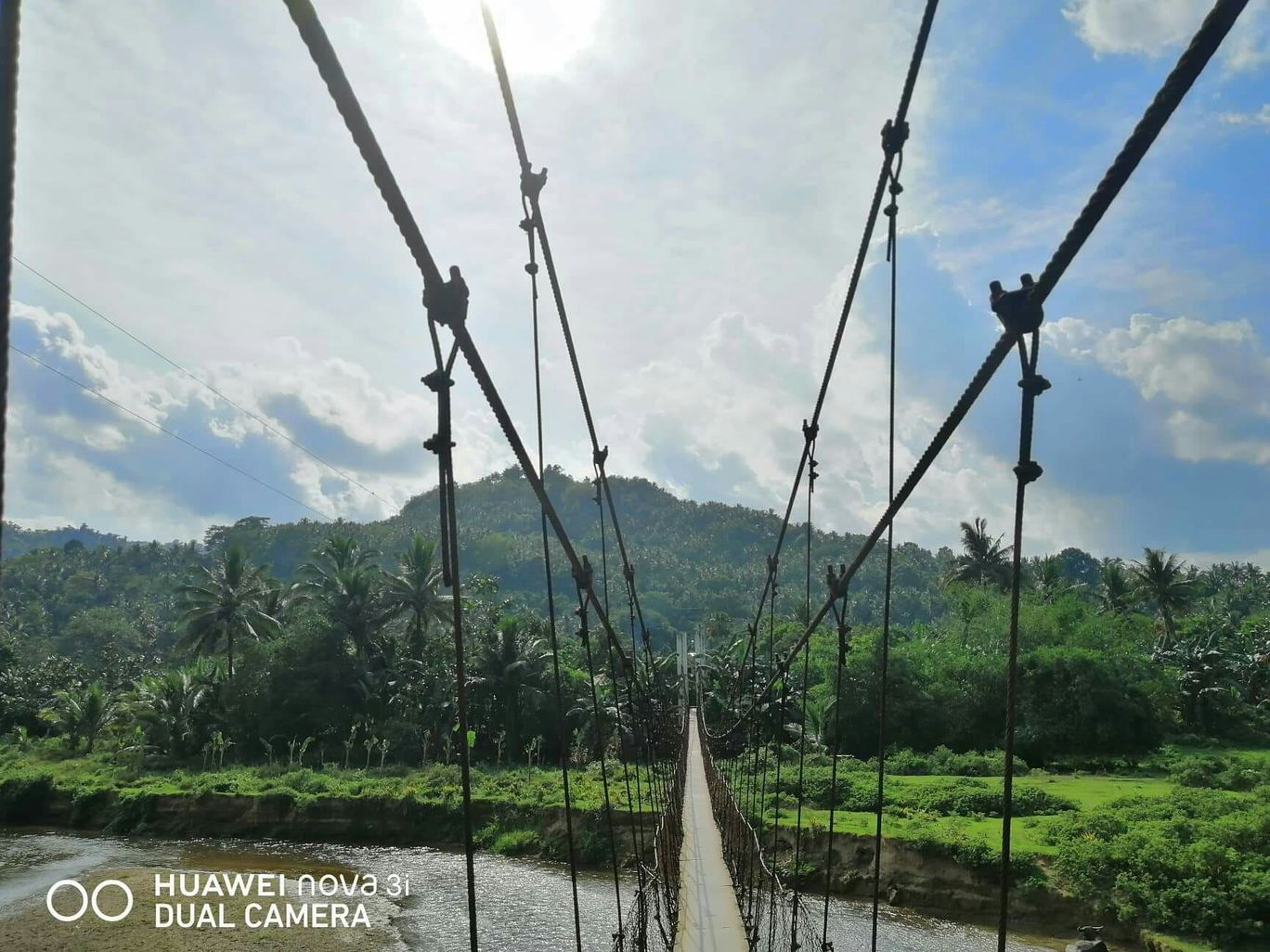 Photo of Mindoro By Navie Agsangre