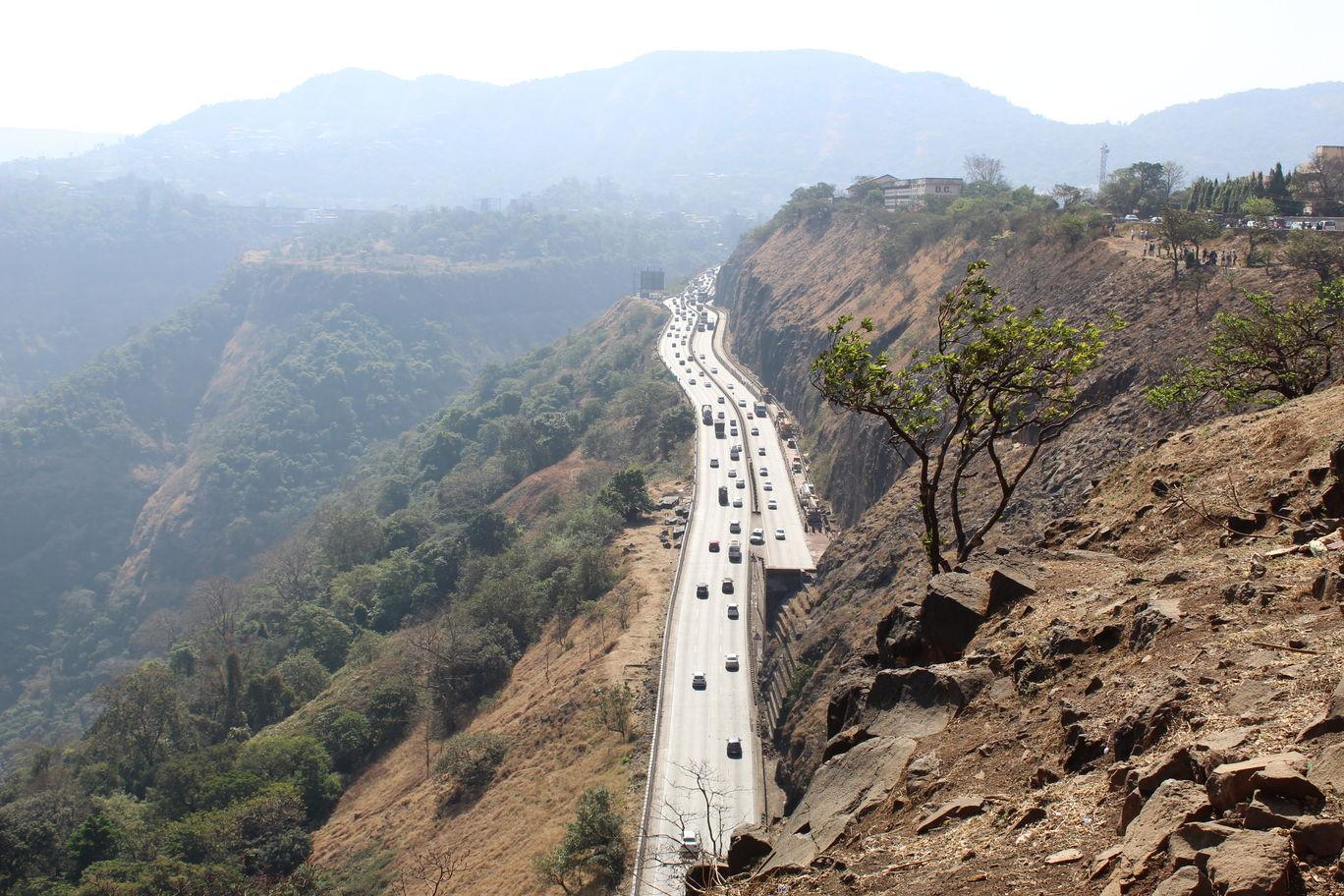 Photo of Bandipur Tiger Reserve And National Park By jai prakash