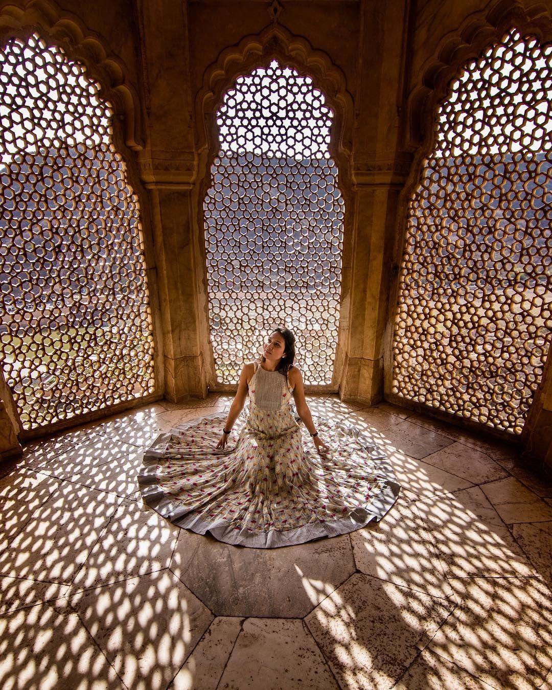 Photo of Jaipur By jaipur highlight