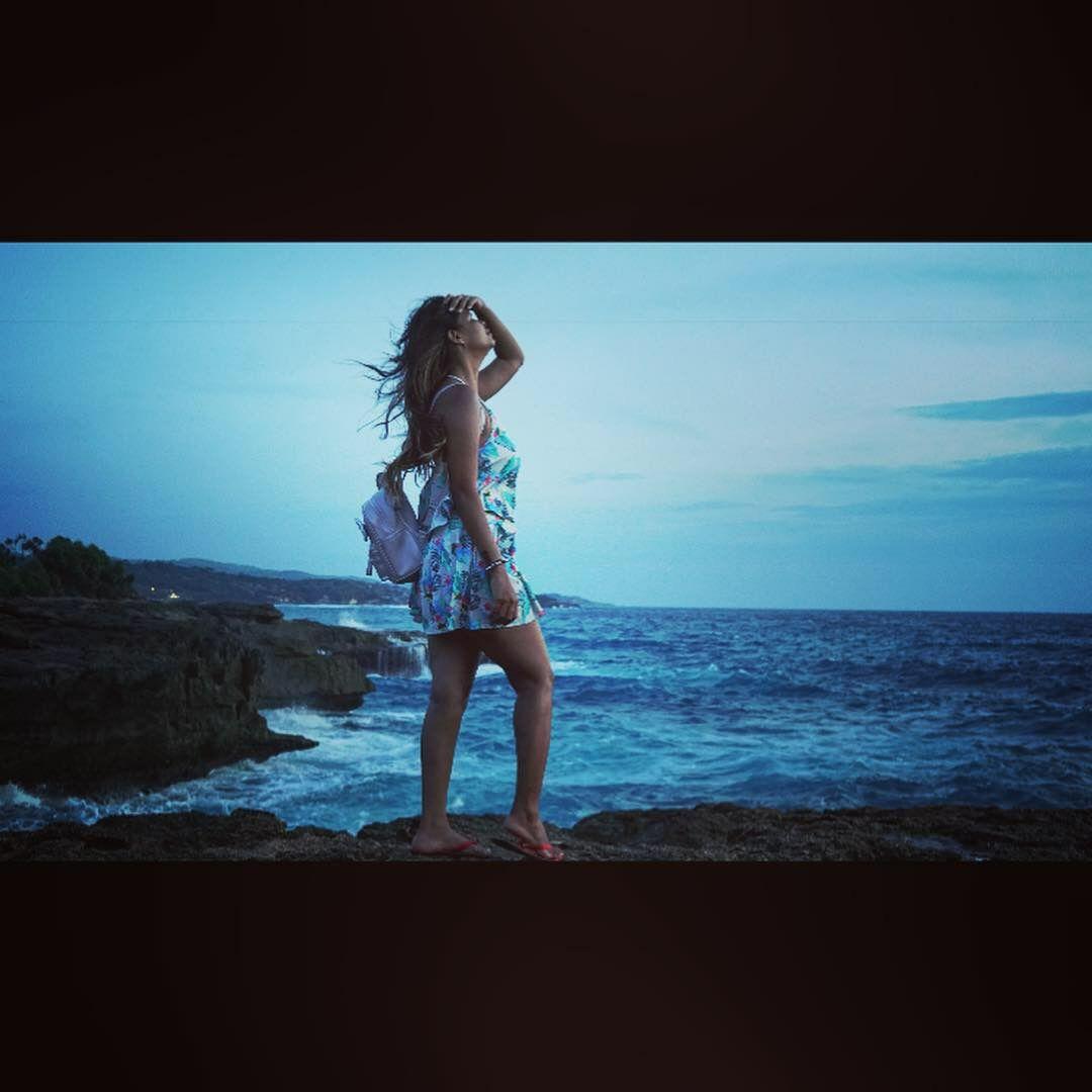 Photo of Bali By Ki with Ka