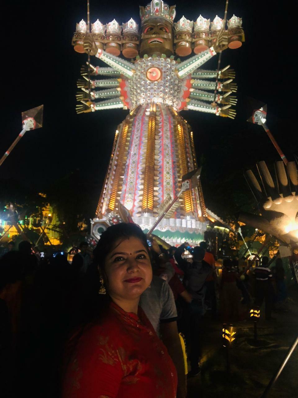 Photo of Kolkata By Shriti_shri