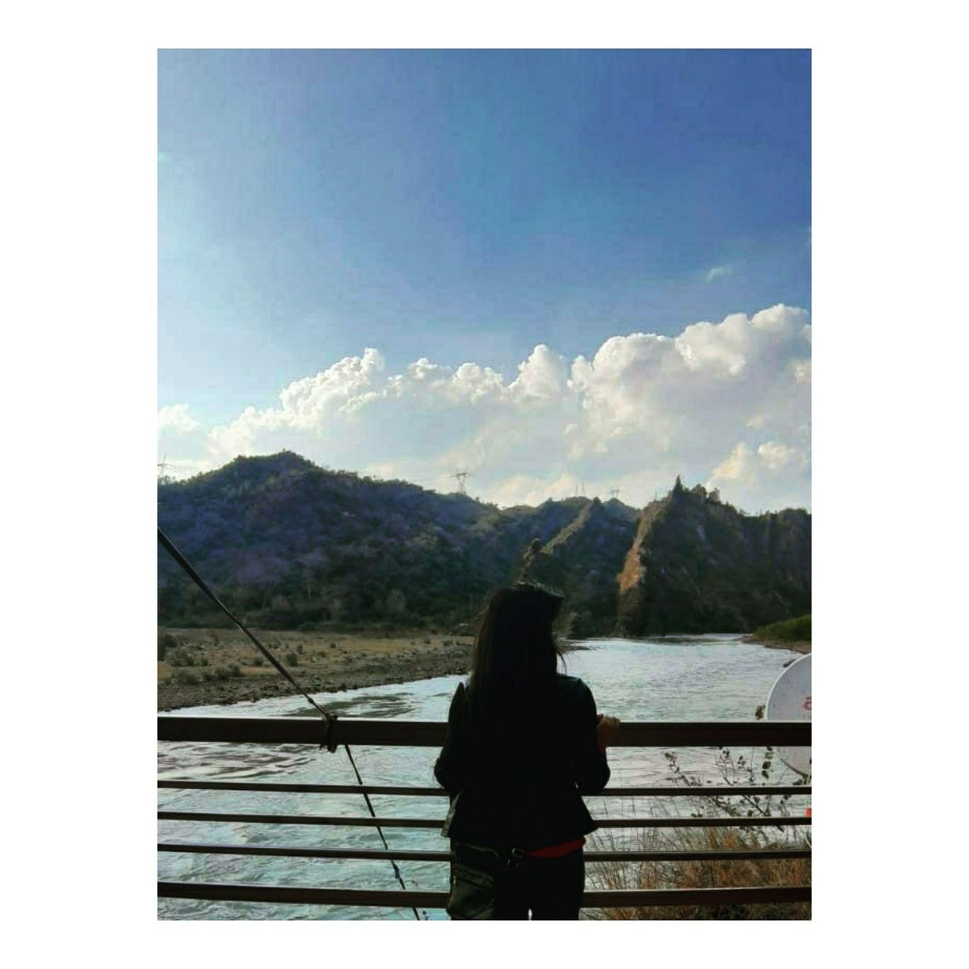 Photo of Himachal Pradesh By Koyel Tapadar