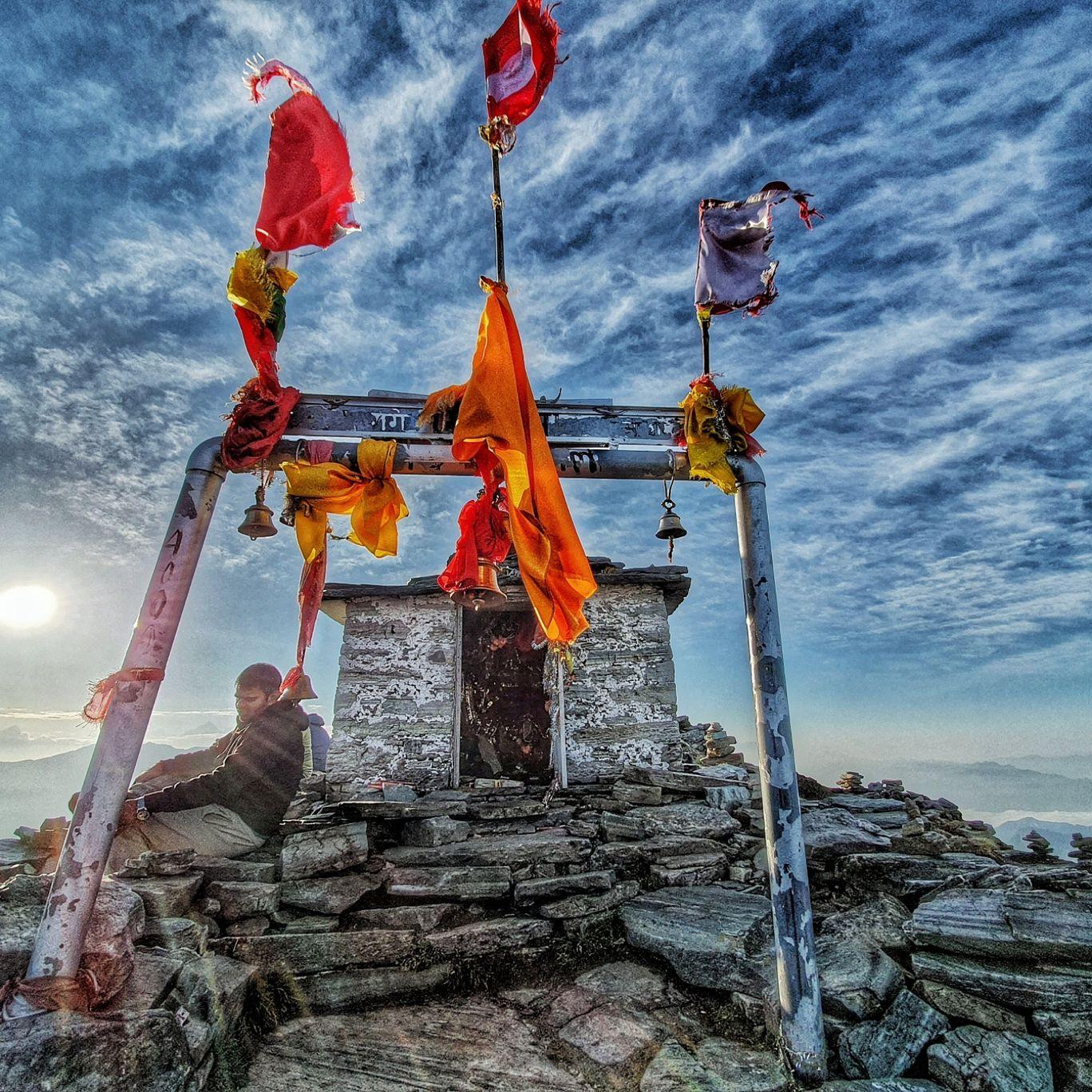 Photo of Uttarakhand By Apeksha Choksi