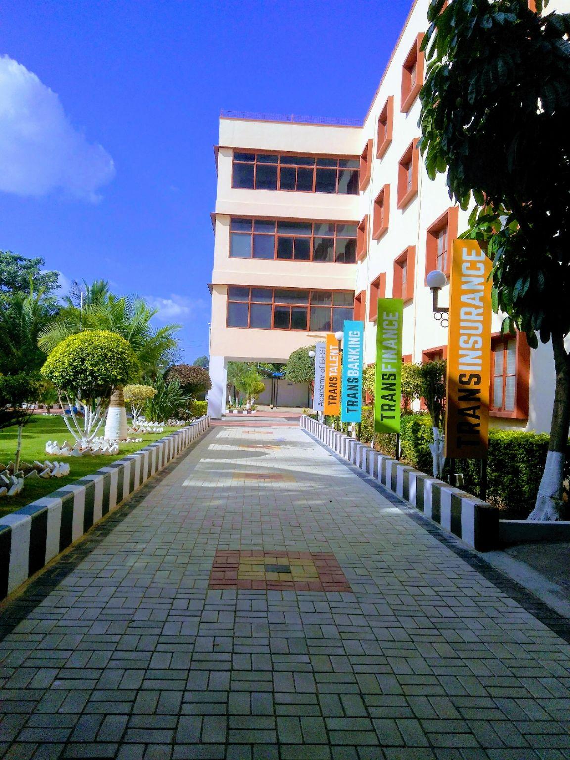 Photo of Bangalore By Lipi L