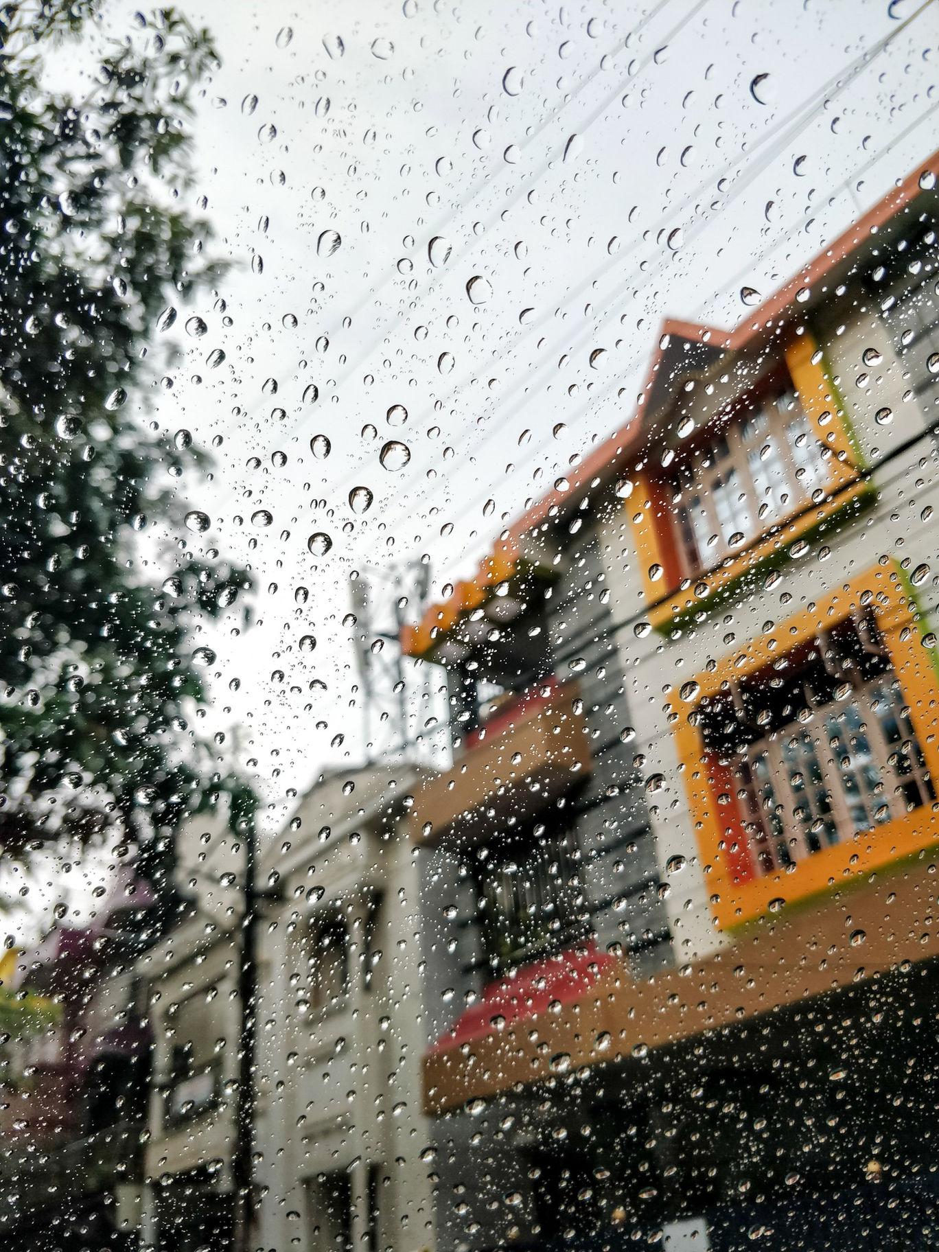 Photo of Bangalore By Dk