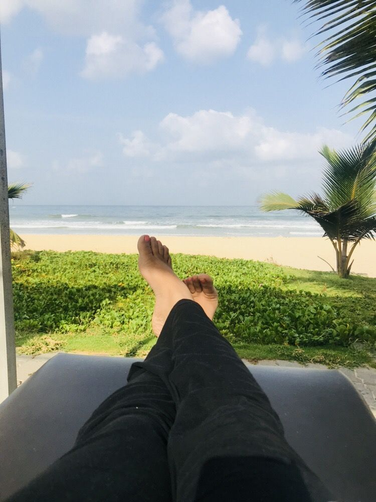 Photo of South Goa By vaishali sankhe