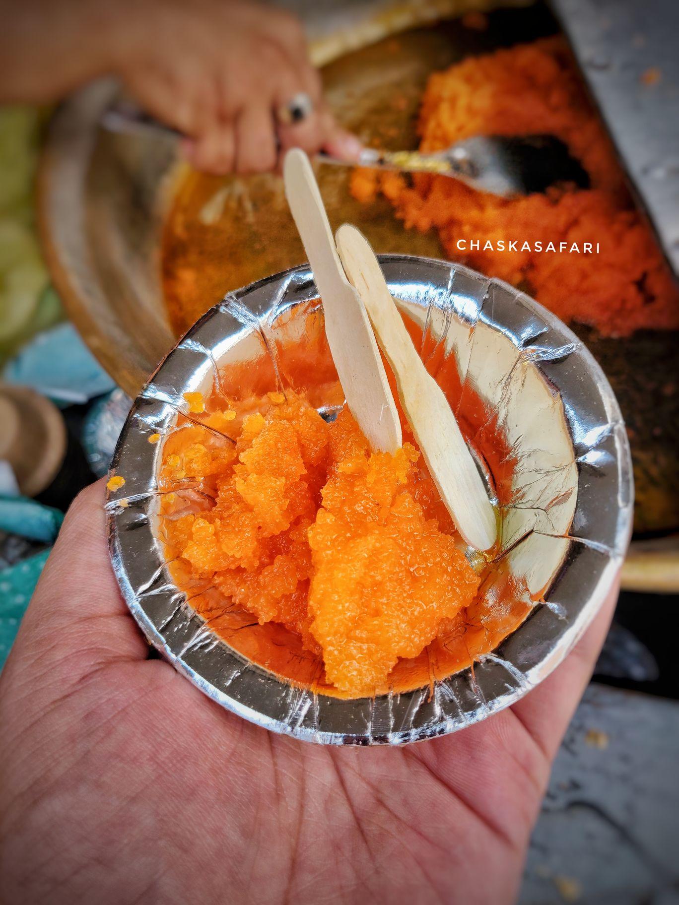 Photo of Amritsar By ChaskaSafari Official