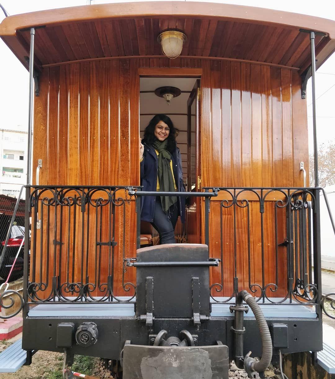Photo of Palma By Priyasha